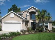 2506 Beautyberry Cir West Jacksonville FL, 32246
