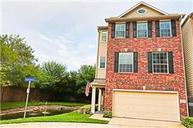 3403 Skyline Village Dr Houston TX, 77057