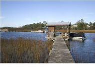 1425 South Jetties Ct Mount Pleasant SC, 29466