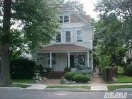 68 Emerson Ave Floral Park NY, 11001