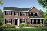 3132 Persimmon Tree Court Woodstock MD, 21163
