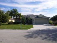 9847 Weather Stone Pl Fort Myers FL, 33913