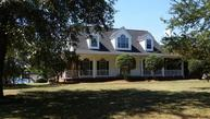 189 Country Park Petal MS, 39465