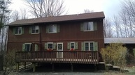 40forest Rd Woodbourne NY, 12788