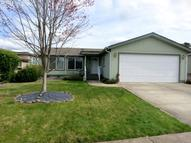 119 Ruby May Way Roseburg OR, 97471