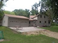 1527 80th Ave Luverne MN, 56156