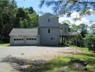 46 Woodside Avenue Ave Littleton NH, 03561