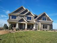 6309 Artisan Ct Lincoln NE, 68516