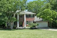 112 Bluebill Ct Georgetown KY, 40324