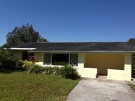 1317 Driftwood Drive North Fort Myers FL, 33903
