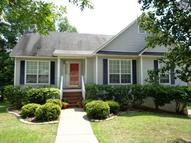 1 Old Hall Court Irmo SC, 29063