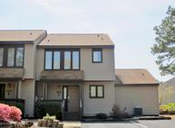 234-A Persimmon Pinebluff NC, 28373