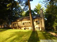 48 206th Street New Richmond WI, 54017