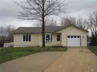 1172 Greenwood Park N/A Tonganoxie KS, 66086