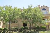 19802 Sandpiper Place 14 Newhall CA, 91321