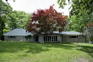 5006 Lake Forest Drive Kalamazoo MI, 49008