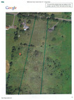 9988 Korber Road Holland Patent NY, 13354