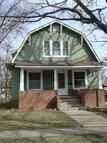709 South Ash St Mcpherson KS, 67460