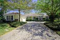 901 Skye Lane Palm Harbor FL, 34683