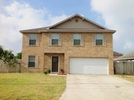 1822 W, Washington Street Weslaco TX, 78596