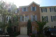 2124 Millhaven Drive 16124 Edgewater MD, 21037