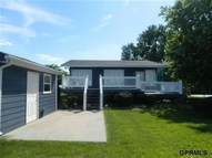 1814 Sand Point  Drive Carter Lake IA, 51510