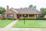 1108 Clear View Drive Bedford TX, 76021