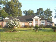 1676 Lawrence Opelousas LA, 70570