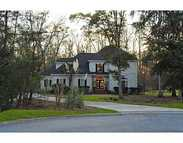 125 Greenview Drive Savannah GA, 31405