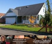2006 Bluebell Dr Lynden WA, 98264
