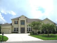 212 Berry Farm Ln Saint Johns FL, 32259