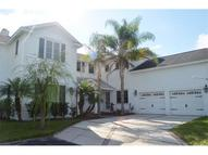 1766 Fairview Shores Drive Orlando FL, 32804