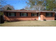 1120 Mary Lee Franklin LA, 70538