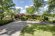 303 Louviers Ln Old Hickory TN, 37138