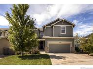 2409 Thistle Court Castle Rock CO, 80109