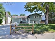 2340 33rd Ave Greeley CO, 80634