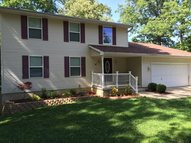 18 Wintergreen Road Brandenburg KY, 40108