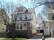 230-06 88th Ave Bellerose NY, 11426