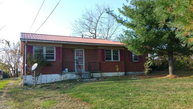 418 S Campbell St Lancaster KY, 40444
