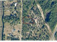 Lot 7 Lot 7 Vickery Lane Youngstown FL, 32466