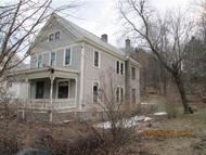 2682 Main St (Route 153 South) West Pawlet VT, 05775