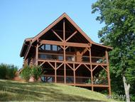 988 Arbra Mountain Way Bostic NC, 28018