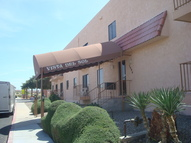 2094 Mesquite Ave #213 Lake Havasu City AZ, 86403