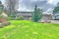 30314 19th Pl. Sw Federal Way WA, 98023