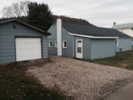 4671 State Route 414 Beaver Dams NY, 14812