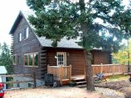 200 Aspen Road Woodland Park CO, 80863
