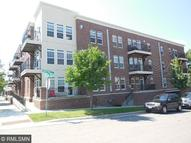605 Snelling Avenue S 304 Saint Paul MN, 55116