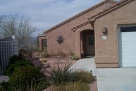 433 Chablis Ct Bullhead City AZ, 86429