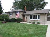 9217 Grace St Highland IN, 46322