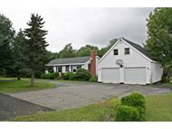84 Watson Road Dover NH, 03820